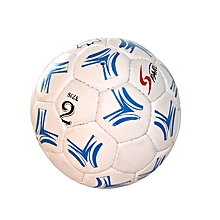 Football - Kid Star - Size 2 - Assorted
