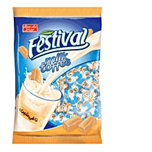 Festival MilkToffee-Sweets