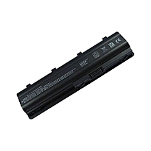 Battery for g6, g62, g4, g42, g7, cq56, cq62, cq72, dv5-2000, dv6-3000, dv6-4000, dv6-6000, dv7-4000, dv7-5000, dv7-6000