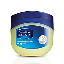 Blue Seal Origina,l Petroleum Jelly 250 g