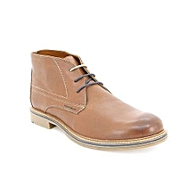 Bata Gilles Men Casual