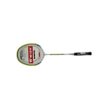 B/Racket Iso Dynamic Plus: 327:
