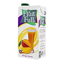 Mango Juice Tetra 1l