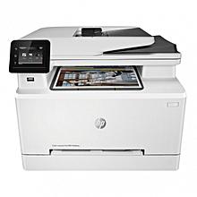 HP HP Color Laser Jet Pro MFP M181fw Multi function printer