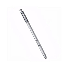 Stylus Pen for Samsung Galaxy Note 5 - Silver