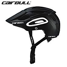 CAIRBULL Breathable Safety Integrally-Molded Ultralight Helmet Professional MTB Bike Bicycle Helmet Sport Racing Cycling Helmet