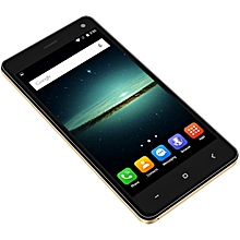 VKworldT5SE 5.0 HD Screen Mobile Phone Quad Core High Speed 2000 mAh Battery'