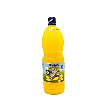 Cordial Pineapple 1l