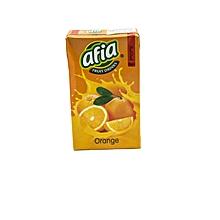 Orange Juice Tetra 250ml