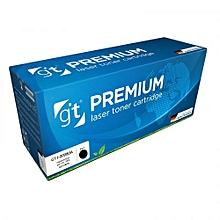 GT Premium Toner for HP LJ PRO 400 / M401 / M425MFP- CF280A