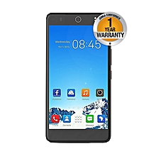 Camon CX, 16GB+ 2GB (Dual SIM), Grey