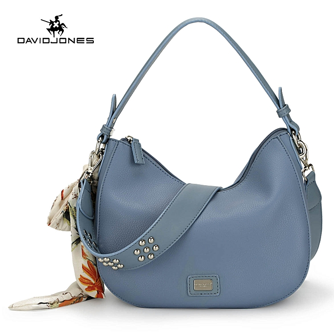 a9b4b9bb22b9 Women Handbag Female Shoulder Bag Large Capacity Handbags PU Crossbody Bags