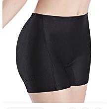Hips and Butt Enhancer/ Shaper
