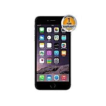 "iPhone 6s Plus - 5.5""- 64GB - 2GB RAM - 12MP Camera - 4G LTE - Grey."