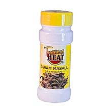 Garam Masala- 50g