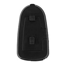 New Bluetooth Motorcycle Helmet Intercom Headset Audio Music Call Talk GPS Black