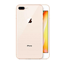 5.5 Inch 64G Bluetooth5.0 Smart Phone 7+12MP For iPhone 8P A1864-golden