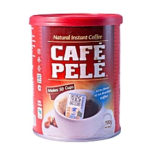 Instant Coffee - 100g