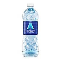 Water Bottle 1 L