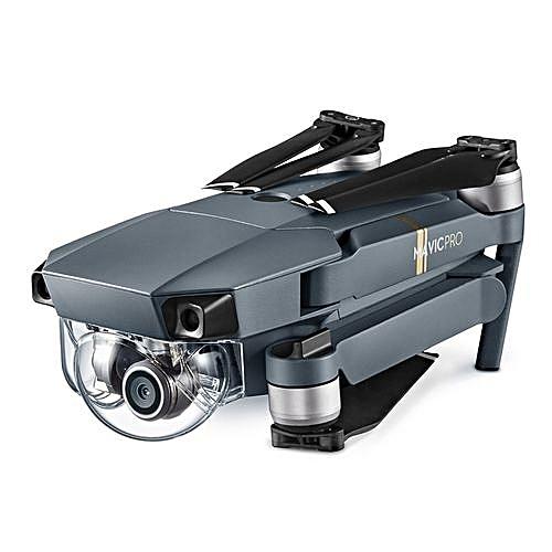 Mavic Pro Mini RC Drone With 7km Ocusync Transmission / 4K UHD Camera / 3-axis Brushless Gimbal