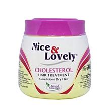Cholesteral Hair Treatment - 300ml