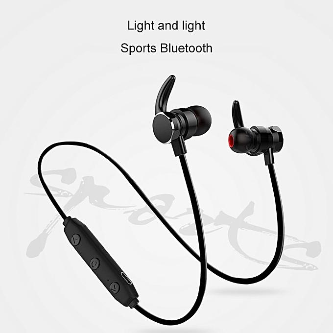 Wire Diagram Lg Headphones