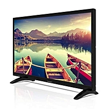24″ DIGITAL LED TV T24HD - Black