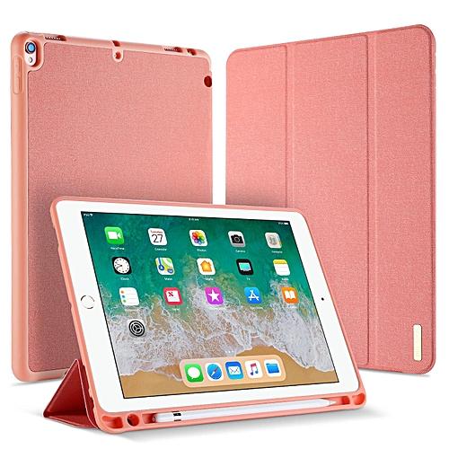 535d1dcc1234d Generic iPad Pro 12.9 Case