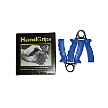Hand Grip - Blue