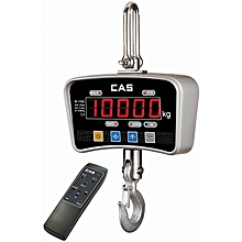 IE-1700 Crane or Hanging Scale - 200kg (max)