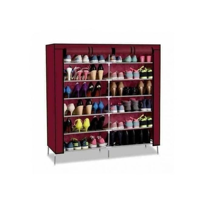 Shoe Rack Sale In Kenya