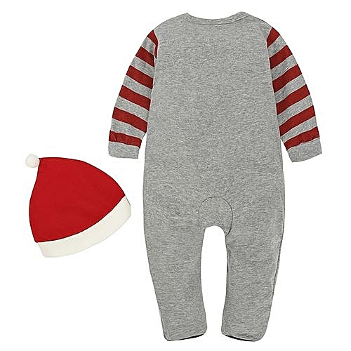 cdfbea646836 Fashion Great Baby Romper Suits And Playsuit Climb Lovely Clothes New Year