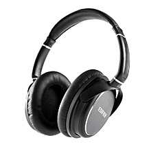 Edifier H850 High Performance Headphones   POWERLI