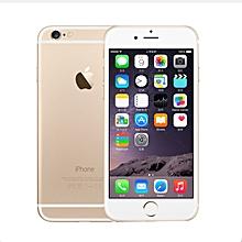 iPhone 6 -16G ROM +Fingerprints- 8 MP- 4.7 Inch+4G network Smart phone