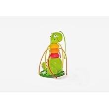 Friendly Caterpillar Sprayer: 56599: Intex