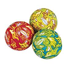 Water Ball Soakers: 55505: Intex