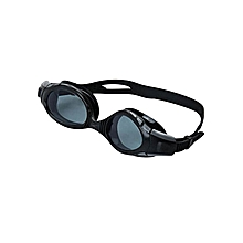 Swimming Goggles Glasses for Adults - Black