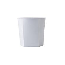 Pure Jasper Tumbler (white) 270ml Stackable