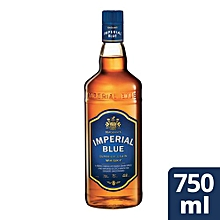 Whiskey - Best Price online for Whiskey in Kenya | Jumia KE