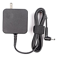 AC Charger Adapter for Lenovo IdeaPad 710s 510s 510 310 110 100 100s Yoga 710 510 Flex 4 5 N22 Laptop ADLX65CLGU2A 5A10K78745