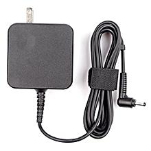 AC Charger Adapter for Lenovo IdeaPad 710s 510s 510 310 110 100 100s Yoga 710 510 Flex 4 5 N22 Laptop ADLX65CLGU2A 5A10K78745