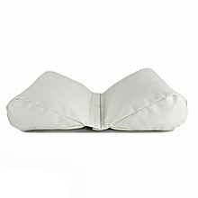 The new butterfly baby pad baby positioning pillow baby photographed auxiliary butterfly modelling pillow