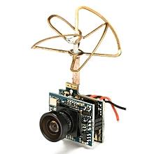 Eachine QX95 QX90 QX90C Micro Racing Quadcopter Spare Parts 5.8g 25MW 32CH VTX 520TVL CMOS 1/4 Camera--pal/NTSC