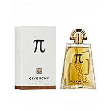 Pi For Men EDT - 100ml