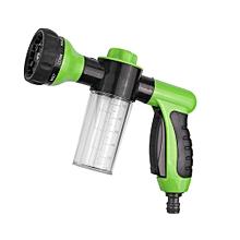 Foam Water Gun High Pressure Washer Car Cleaning Sprayer