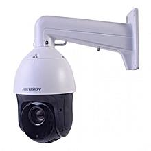 2MP DS-2DE4220IW-DE 20X Network IR PTZ CCTV Camera
