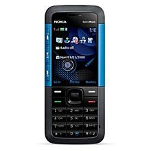 Retread Nokia 5310 XpressMusic  2.1 inch Mobile Phone Cellphone