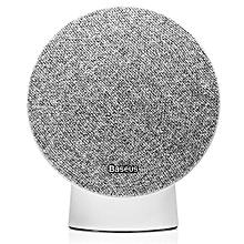 Baseus E25 Hi-one Mini NFC Wireless Bluetooth Speaker WWD