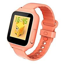 Mijia Children Phone Watch - Orange