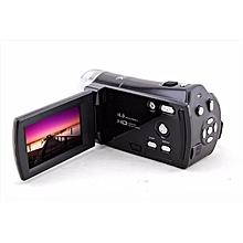2.7' Inch  LCD Screen Digital Camera 720P HD 16MP Video Camcorder 16x Digital Zoom DV Camera Film Video Camera  DVR LOOKFAR